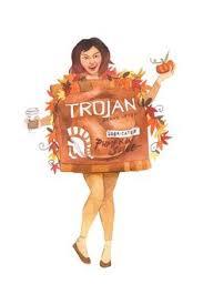 Coca Cola Halloween Costume Halloween Costumes Couples Funny Hilarious Costumes