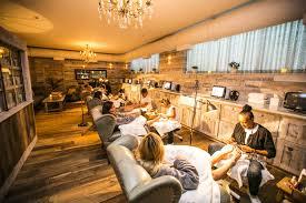 100 interior design course from home interior design ideas