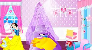princess home decoration games nextgear floor plan images nextgear floor plan how does financing