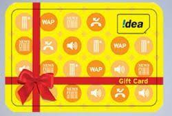 idea plans idea postpaid mobile phone sim card idea prepaid vouchers