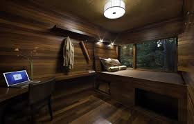 complete home interiors how to make up the house with wood interior the idea of