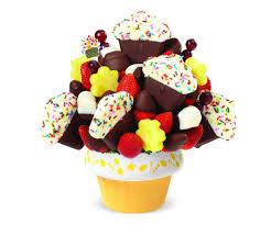 edible arrangements edible twitter