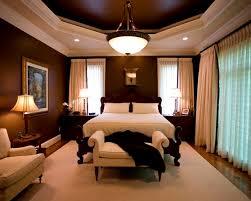 luxury bedroom interior design wonderful download bedrooms home