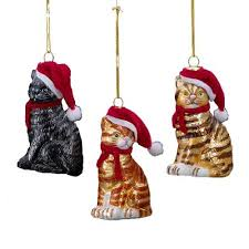 cheap ornaments cat find ornaments cat deals