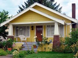 house paint schemes small house exterior paint colors yellow small houses