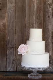 wedding cake estimate wedding cake cost for 150 image wedding cake cost estimate tags