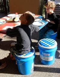 grandma u0027s little pearls grandma camp 2012 craft ideas