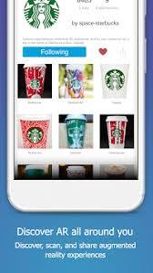 aurasma apk aurasma apk version free entertainment app for