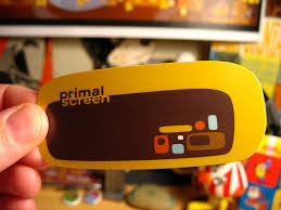 die cut cards diecut card printing plastic card printing