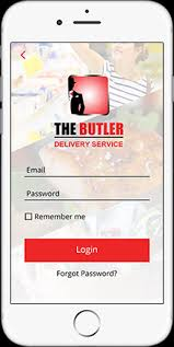 delivery service app app two delivery png