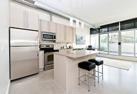 modern condo kitchens cabinets and countertops artices remodeling ideas and tips