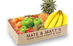 fruit boxes farm fresh delivery fruit box large farm fresh delivery