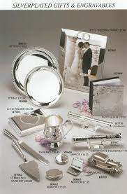 9th wedding anniversary gifts excellent 9th wedding anniversary ideas topup wedding ideas