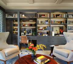 it office design ideas home office library design ideas 20 library home office designs