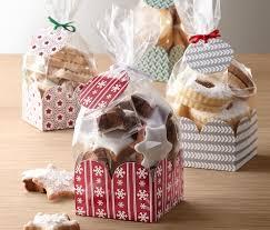 idee zum selbermachen geschenkverpackungs set online bestellen