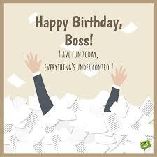best 25 happy birthday boss funny ideas on pinterest funny