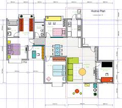 free home blueprints make your home blueprints