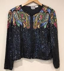 best 25 dinner jackets ideas on pinterest mens dinner jacket