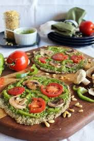 Raw Food Dinner Ideas This Delicious