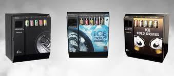 table top vending machine icebreak can dispensing vending machine by darenthmjs