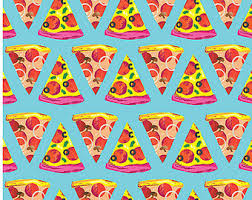 paper wrap pizza wrapping paper roll of 2 sheets gift wrap pizza