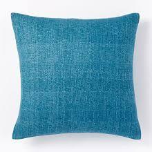 decorative pillows west elm
