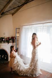 leo carrillo ranch weddings u2013 rustic southern california venue