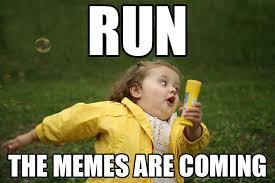 Gotcha Meme - poptropican meme face mondays round 7 poptropica help blog