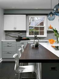 Kitchen Cabinets Guelph Modern White Shaker Kitchen Cabinets Best Home Decor