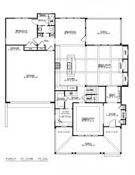 floor plans 346 wonderwood dr main level 346 wonderwood drive