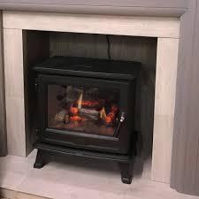 camden fires and pine ltd home facebook