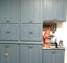 Kitchen Cabinet Door Handles Uk The Most Contemporary Kitchen Cabinets Door Knobs With Regard To