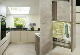 modern industrial kitchens modern industrial kitchen 1 u2013 hawk interiors