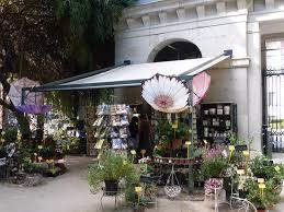 Royal Botanical Gardens Restaurant Royal Botanical Garden Of Madrid Gift Shop Picture Of Royal