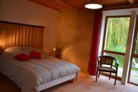 chambre d hote a paimpol bed and breakfast chambres d hôtes de poulafret paimpol