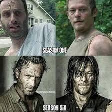 Walking Dead Meme Season 1 - pin by katie on the walking dead pinterest walking dead carl