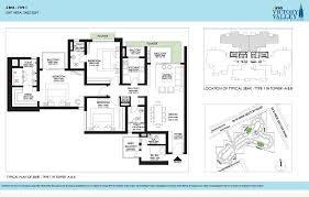 ireo victory valley floor plan ireo projects sector 67 gurgaon