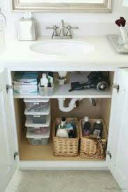 bathroom organization ideas 13 and easy bathroom organization tips small bathroom
