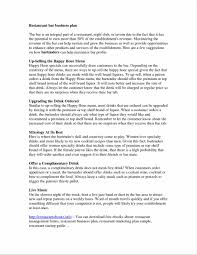 bussines proposal formal marketing business plan template business
