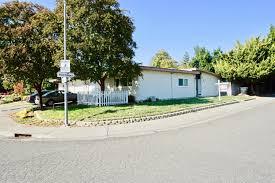 roseville california real estate for sale rocklin homes roseville
