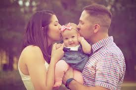 family photos pexels free stock photos