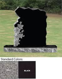 unique headstones unique headstones artistic monuments unique gravestones