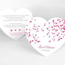 texte pour invitation mariage modele de texte pour invitation de mariage photo de mariage