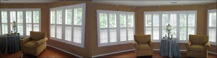 home depot wood shutters interior wooden shutters indoor smartonlinewebsites