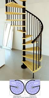 Glass Banister Kits Spiral Staircase Kits Wood Design Of Your House U2013 Its Good Idea