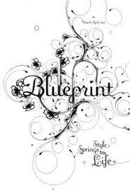 published bookshop new ornamental type graphic design