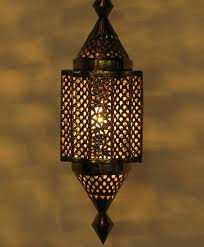 Moroccan Pendant Lights Moroccan Pendant Lighting Rcb Lighting