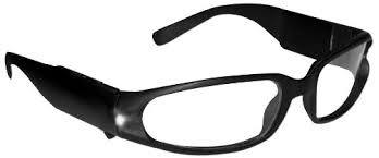 safety glasses with lights panther vision lssgb 4423 cat light specs vindicator lighted safety