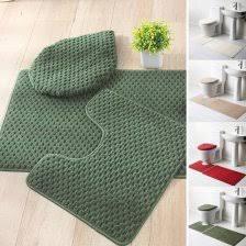 bathroom mat ideas cool bathroom rugs west exceptional cool bath mat awesome ideas