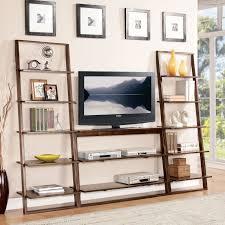 furniture ikea leaning bookcase leaning bookcase ladder shelfs